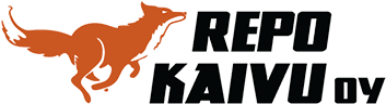 pihaputiikki_logo